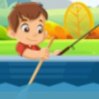 EG Fishing Frenzy HTML5
