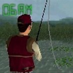 In-Fisherman - Bass Hunter 64